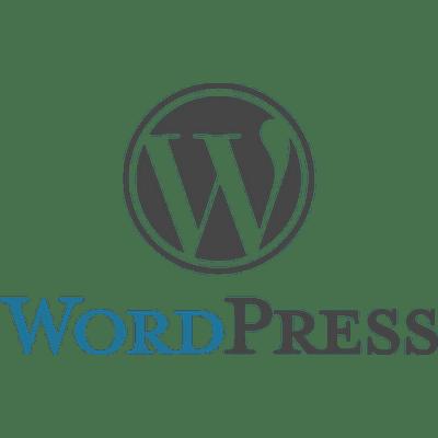 Web Developer and Designer Webizito